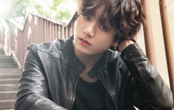 Dân mạng hóng màn kiện tụng của fan BTS dành cho đài truyền hình